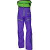 Norrøna M's Lofoten Gore-Tex Pants Ultra Violet